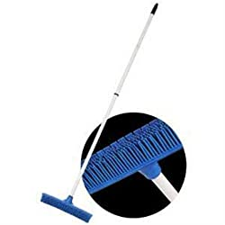 Pet Buddies FurStatic Broom