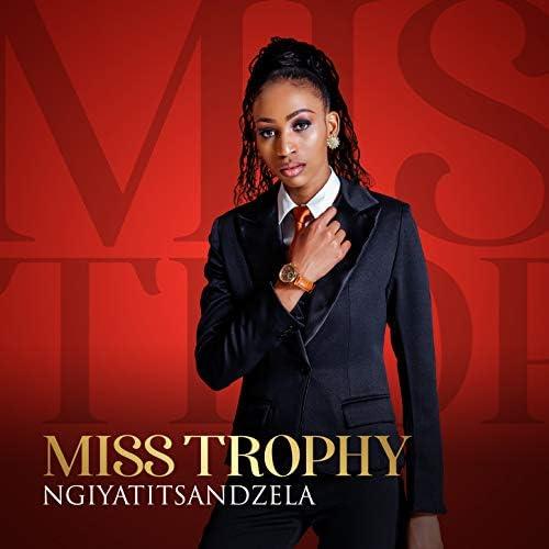 Miss Trophy