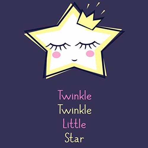Twinkle Twinkle Little Star (Acoustic Guitar Verson)