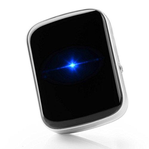 VIDIMENSIO GPS Mini-Tracker