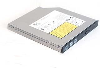 Dell CD DVD Burner Writer Player Drive Optiplex Small Form Factor (SFF) 740 745 750 755 Computer