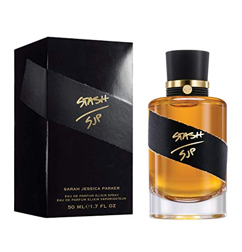 Sarah Jessica Parker Eau de Parfum & Pouch
