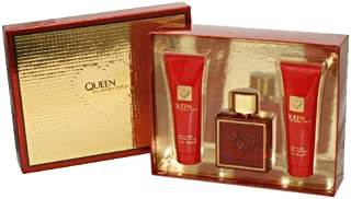 Best queen latifah perfume gift set Reviews