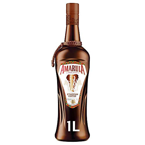 Amarula Licor - 1000 ml
