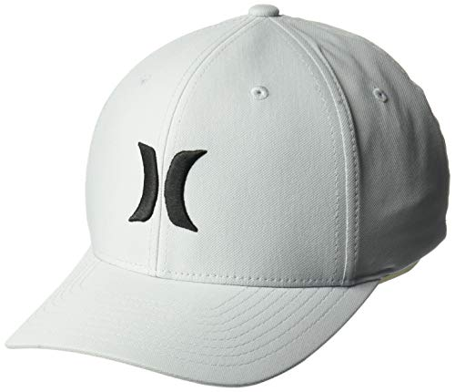 Hurley M DRI-FIT ONE&ONLY 2.0 HAT GORRAS / SOMBREROS