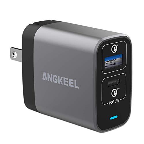 cargador usb tipo c fabricante ANGKEEL