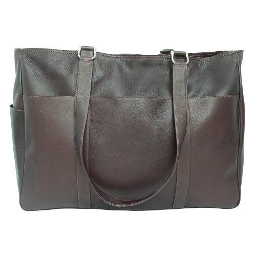 Piel Leather 8746-CHC