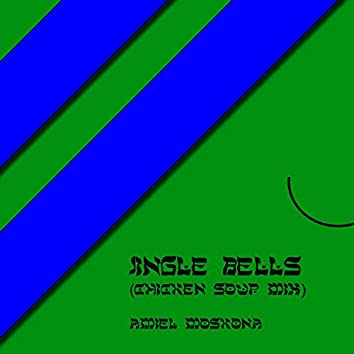 Jingle Bells (Chicken Soup Mix) - Klezmer Style