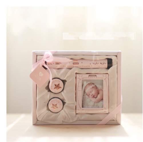 Keepsake Box Baby Teeth Milk Organizer Outlet sale feature Toot mart Save Kit