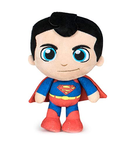 dc comics Peluche Superman 20cm