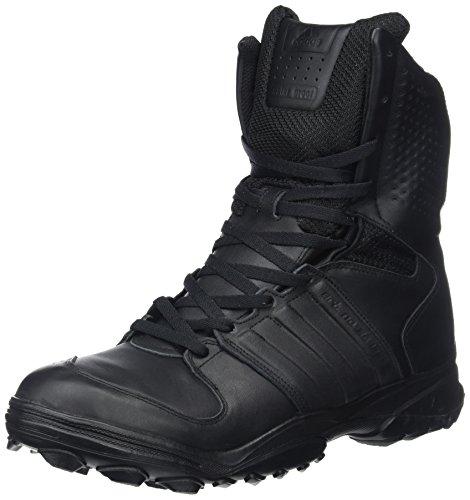 adidas Herren Gsg-9.2 Turnschuhe, Black (Black1 / Black1 / Black1), 42 2/3 EU