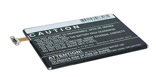 Akku kompatibel mit HTC One Mini LTE 601N kompatiblen