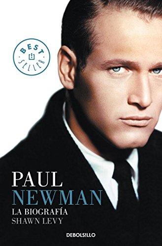 Download Paul Newman: La Biografia / A Life 8499086632