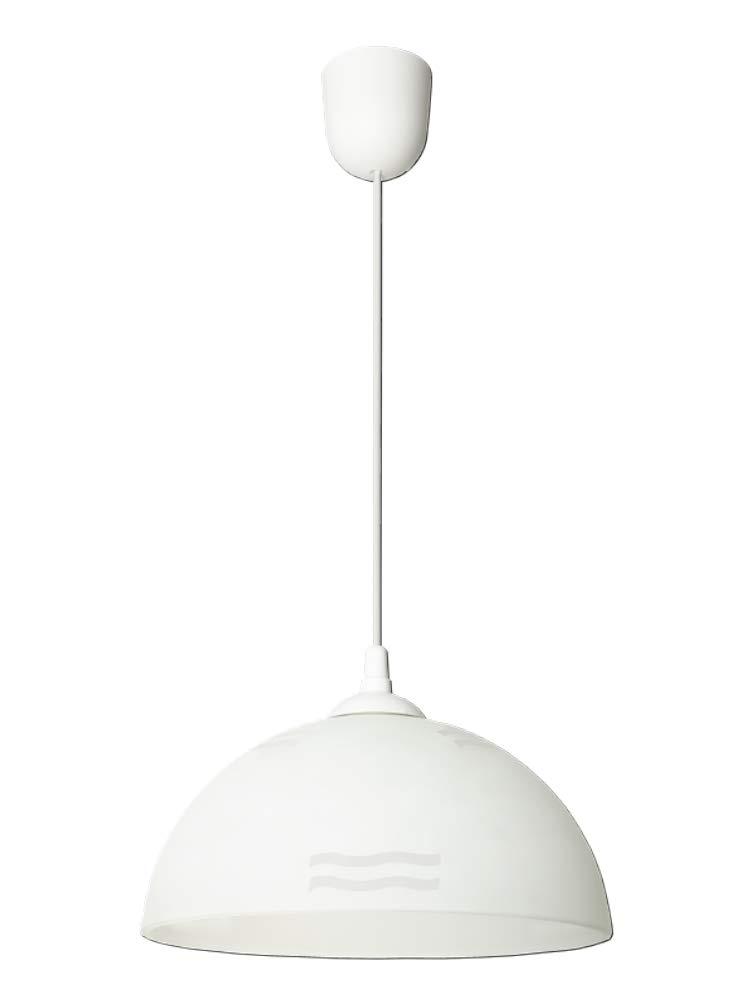 Lampex. Plafón Lámpara colgante Araña Candelabro de pared