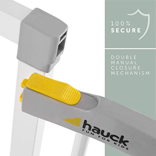 Hauck 597422