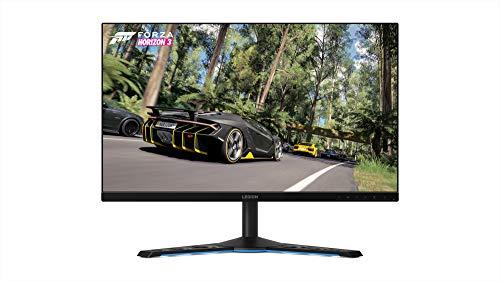 LENOVO Legion Y27gq-20 27-inch WLED G-SYNC Gaming Monitor