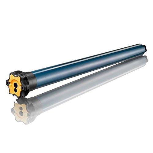 Somfy Rollladenmotor Ilmo 50WT 20/17