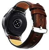 Top 10 Vivo Smartwatchs