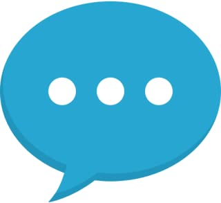 Talk Chat Messenger