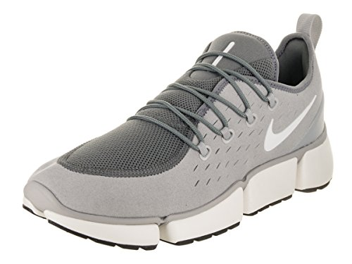 Nike Pocket Fly DM Hombre Running Trainers AJ9520 Sneakers Zapatos (UK 11...