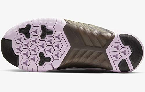 Nike Metcon Fitness Shoes For Women