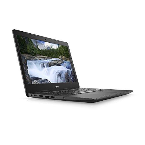 "Dell 7GDND Latitude 3490 Notebook with Intel i5-8250U, 8GB 256GB SSD, 14"""