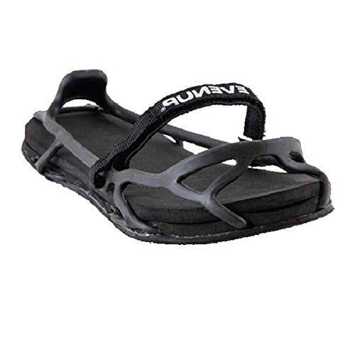 Evenup Shoe Balancer, XLarge (W14.5+/M14+ Shoe Sole Length)...