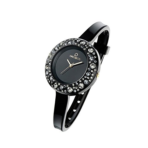 orologio solo tempo donna Ops Objects Sturdust trendy cod. OPSPW-300