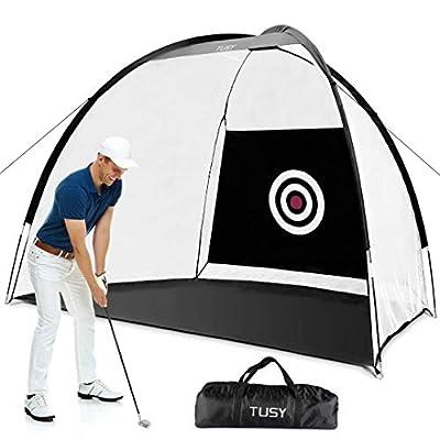 TUSY Golf Net Golf