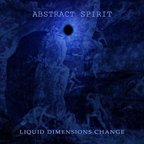 Abstract Spirit