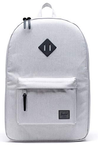 Herschel Chapter Toiletten-Set