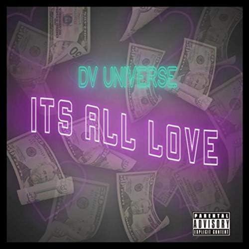 Dv Universe