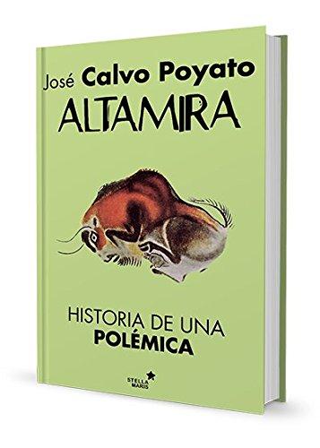 Altamira (Ensayo)