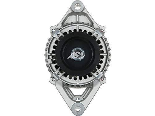 ASPL A6097 Lichtmaschinen