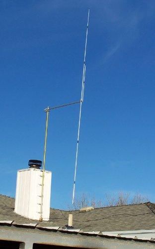 Sirio Antenna