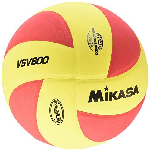 Balón De Voleibol Playa  marca MIKASA