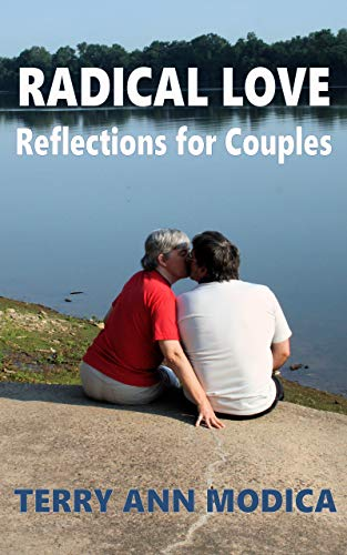 Radical Love: Reflections for Couples (English Edition)