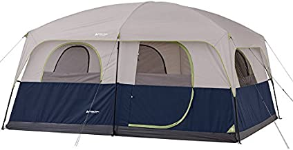 Best ozark trail 20 x 10 cabin tent Reviews