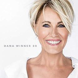 Dana Winner 30 [Import]