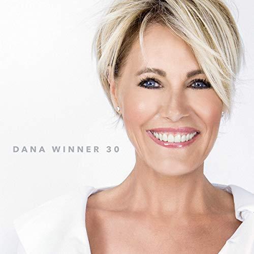 Dana Winner 30 [Import Belge]
