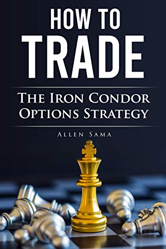 How To Trade The Iron Condor Options Strategy