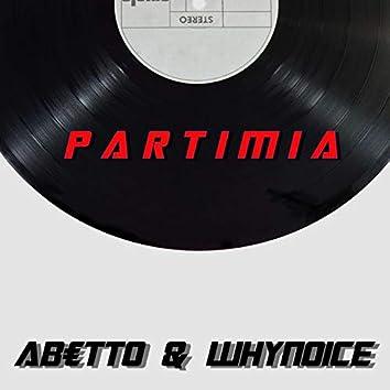 Partimia
