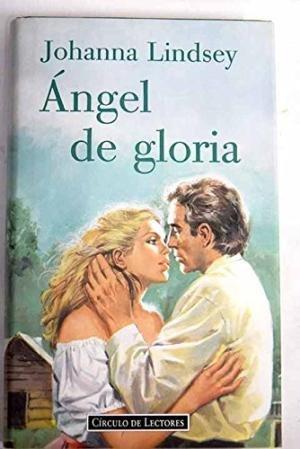 ANGEL DE GLORIA