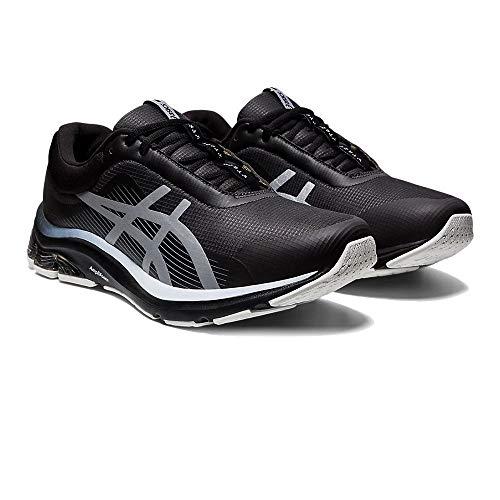 Asics Gel-Pulse 12 - Zapatillas de deporte para hombre