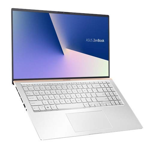 ASUS Ultrabook ZenBook 15 UX533FTC-A8178T Monitor 15.6' Full HD Intel Core i7-10510U Quad Core Ram 16GB SSD 512GB Nvidia GeForce GTX 1650 MAX Q 4GB 3xUSB 3.1 Windows 10 Home