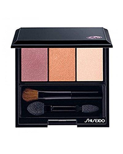 Shiseido 68076 Ombretto