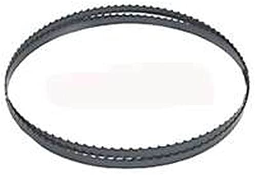 Factory outlet Olson Band Saw Blade Hard Edge 93-1 2 Tpi X