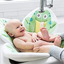 Pond Pals Baby Bath (Frog)