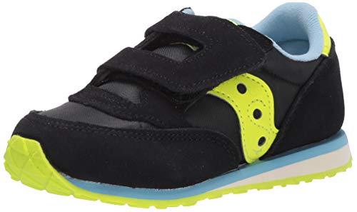 Saucony Sneakers Baby Jazz: 10