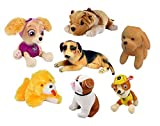 Animal World Friends For Dogs